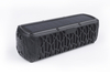 ES-T61 Endless music play by solar power bluetooth speaker
